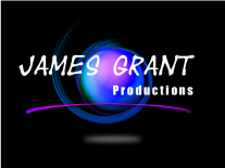 James Grant Productions